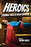 Heroics, Brian Moll, 1938191005