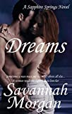 Dreams: A Sapphire Springs Novel