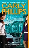 Destiny (Serendipity series Book 2)