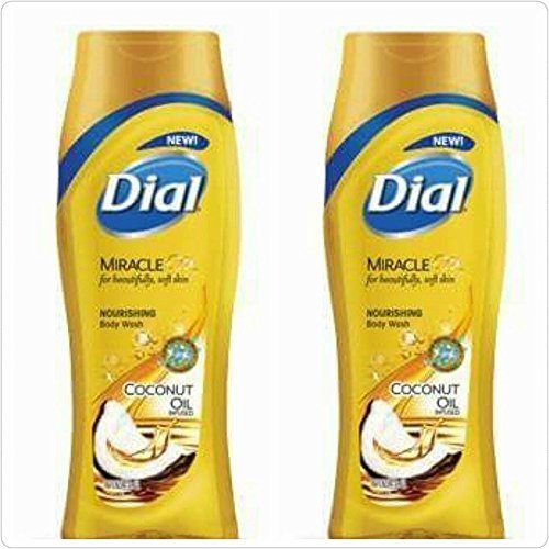 dial-coconut-oil-nourishing-body-wash-16-oz-pack-of-2