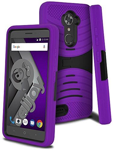 boost max phone accessories - 6