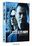 CSI: New York - The Complete Fourth Season (Bilingual)