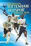 """Official Tottenham Hotspur FC Annual 2010"""
