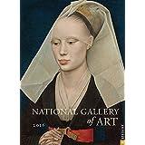National Gallery of Art 2016 Engagement Calendar