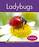img - for Ladybugs (Insects) book / textbook / text book