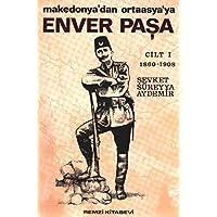 Enver Paşa-1