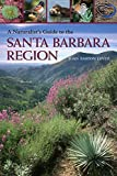 A Naturalist's Guide to the Santa Barbara Region