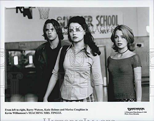 1999 Press Photo