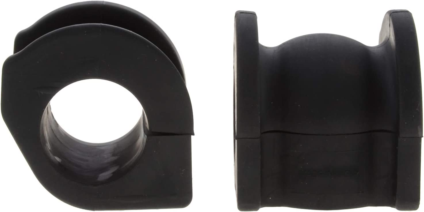 Geesy 1//2 Drive Car Oil Filter Wrench Cap Housing Removal Engine Tool 6 Flutes 27//32//36mm