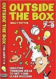 Outside the Box 7-9 (Inspirational Ideas)