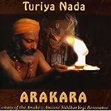 Arakara: Ecstasy of the Awake