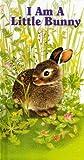 I Am a Little Bunny, Gerda Muller, 0718829042