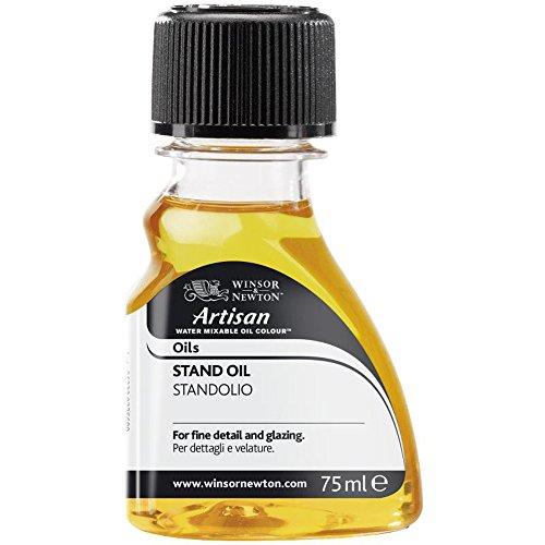 wn-artisan-stand-oil-75ml