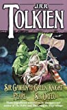 Sir Gawain and the Green Knight, Pearl, Sir Orfeo, J. R. R. Tolkien, 0345277600