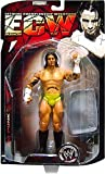 Jakks Pacific, WWE, ECW Series 1 Action Figure, CM Punk