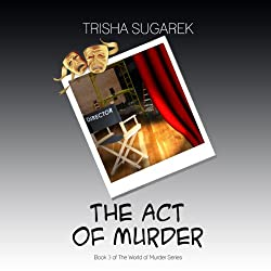 The Act of Murder