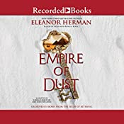 Empire of Dust: Blood of Gods and Royals, Book 2 | Eleanor Herman
