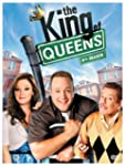 The King of Queens - The Complete Eig...
