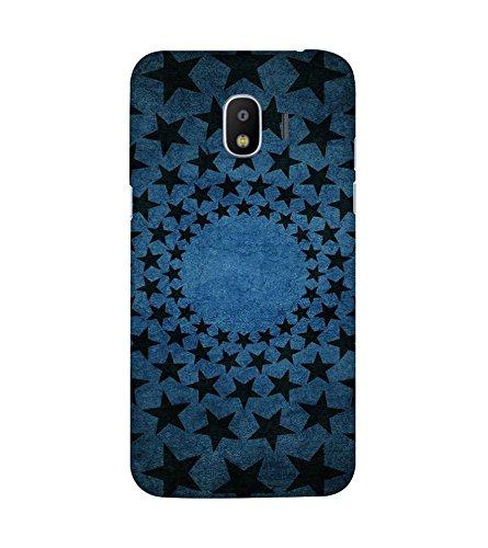 Obokart Star Wallpaper 3d Hard Polycarbonate Designer Amazon In Electronics