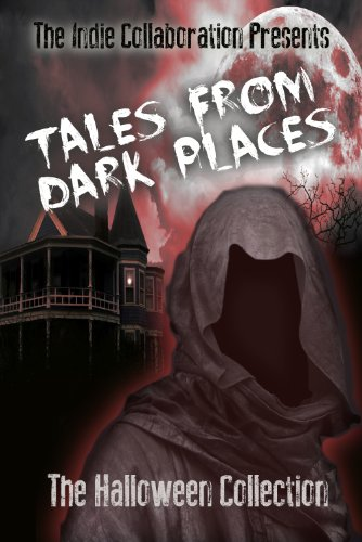 A selection of chilling stories from some of the best Indie authors on the market. We dare you to venture into these pages of spine chilling tales and stories of ghosts and goblins. Freely donated by the authors themselves, these dark passages are a ...