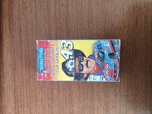 Collectors Edition Special Edition Vhs - 6