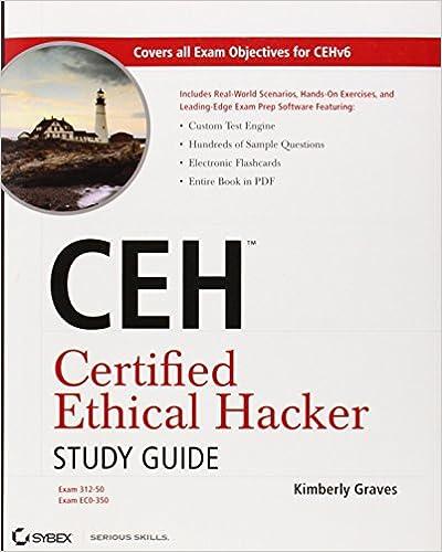 Hack Book Pdf