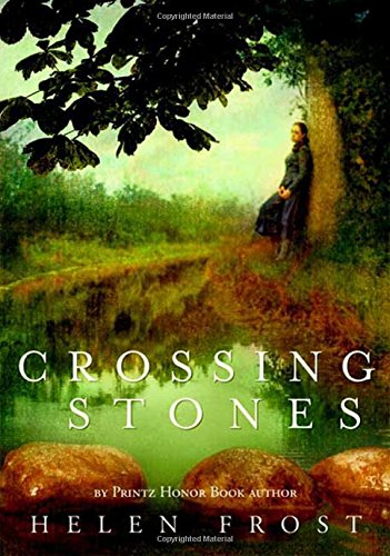 Crossing Stones (Crossing Stone)