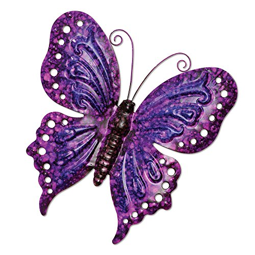 Bits And Pieces  Enameled Metal Purple Butterfly Wall. Rad Logo. Branded Murals. Harmony Lettering. Sign Apple Stickers. Oak Signs. Rottweiler Decals. Surface Pro Stickers. Unique Signs