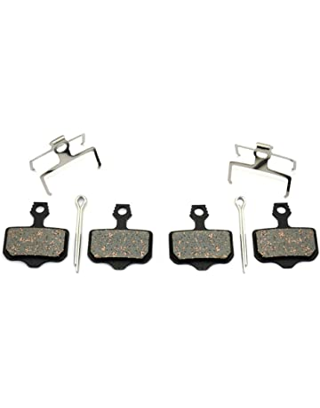 Bike Brake Pads for Shimano Sram Avid Disc Brake B01S M315 M395 M415 M446 SAINT ZEE