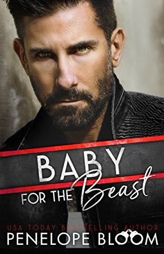 Baby for the Beast