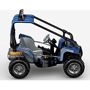 Power-Wheels-Baja-Extreme-Blue