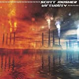 Virtuality by Scott Mosher (2001-07-27)