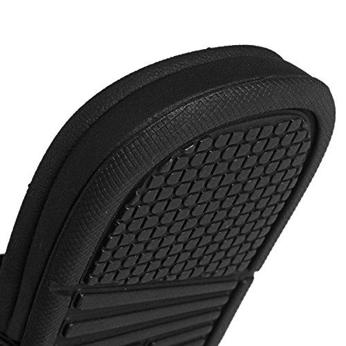 DC Shoes Bolsa M - Sandalias Hombre Black