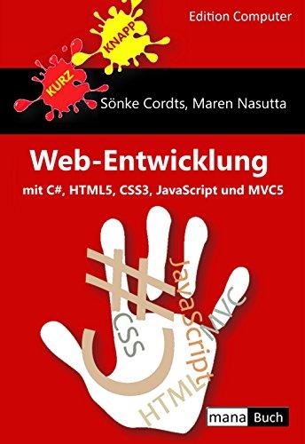 Apps Mit Html5 Und Css3 Ebook