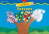 Seasons, Rozanne Lanczak Williams, 159198291X