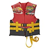 7a9c9cf56421 Top 10 Disney Life Vests of 2019 - Best Reviews Guide