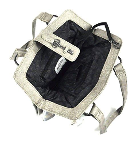 Adrift Adrift Santoro Santoro Handbag Handbag Adrift Santoro Adrift Santoro Adrift Handbag Santoro Handbag q8txX8C