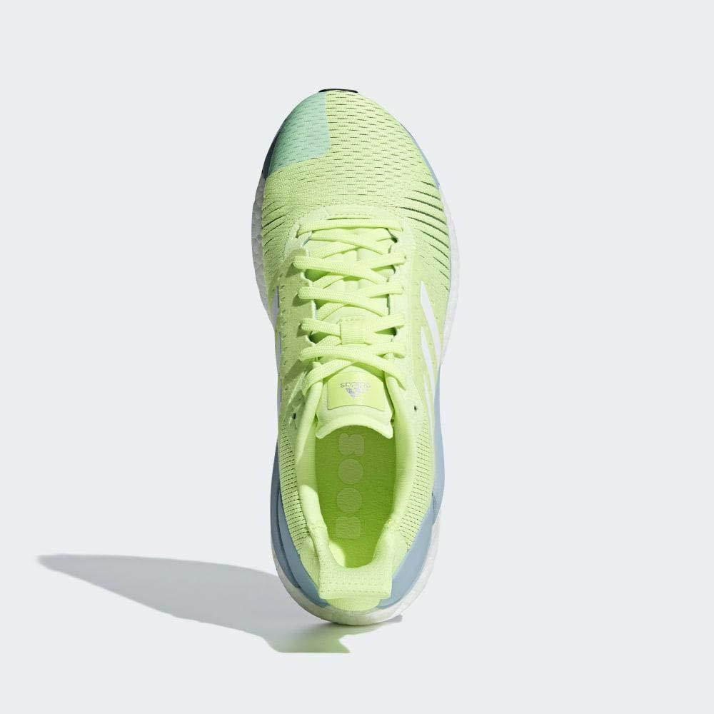 Zapatillas de Deporte para Mujer adidas Solar Glide St W