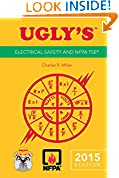 Uglys Electrical