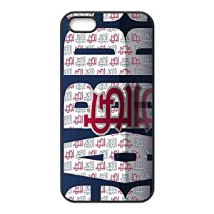 st louis cardinals Phone Case for Iphone 5s