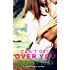 Can't Get Over You (Fortune's Island, Book 2)