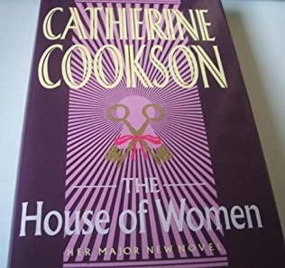 book cover of The House of Women