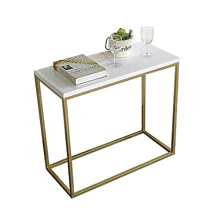 Tavolino Piccolo | Snack Table | Comodino | Scrivania del Computer ...