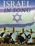 Israel in Song, , 0933676972