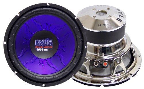 Pyle DVC1000W 10