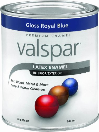 valspar-65031-premium-interior-exterior-latex-enamel-1-quart-gloss-royal-blue