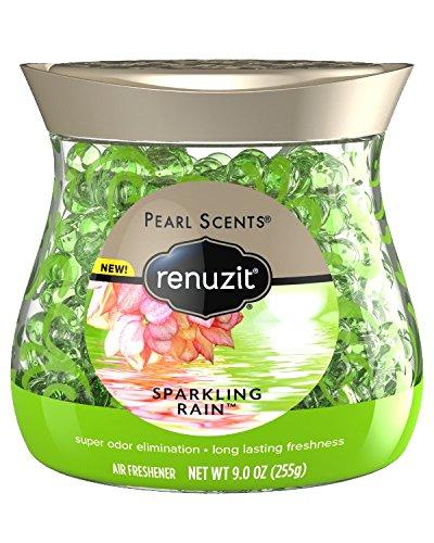 renuzit-1938959-pearl-scents-sparkling-rain-8-9-oz-pack-of-8