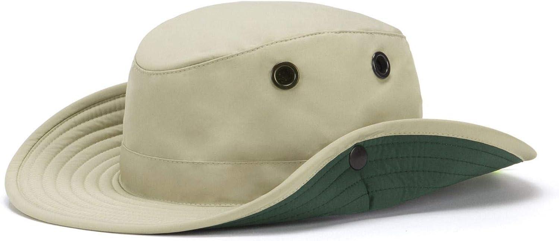 Tilley Outdoor Hat