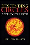 Descending Circles, John Eric Ellison, 1591296005