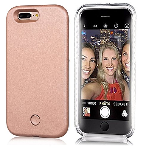 neatday-led-lighted-selfie-phone-case-for-iphone-7-plus-rose-gold